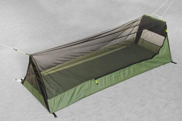 safesleeper-mosquito-net